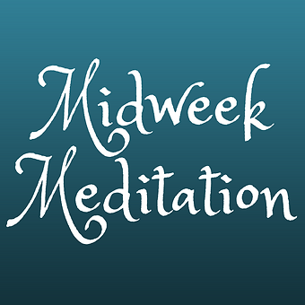 Midweek Meditation insta.png
