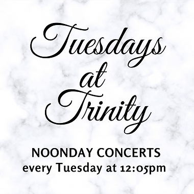 _Tuesdays at Trinity new blank.png