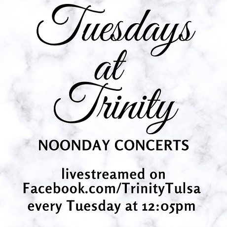 _Tuesdays at Trinity new.png