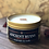 Thumbnail: Ancient Ruins RPG Candle | Wood Wick, Soy | Fantasy Landscape Scent