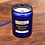 Thumbnail: DEEPWATER HARBOR RPG Candle | Wood Wick, Soy | Water, Sea, Dock RPG DnD Scent
