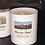 Thumbnail: Welcome Home! | Wood Wick, Soy | Theme Park Scent | Grand Flo, Contemp, Beach
