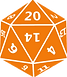 dice-orange300tranparent.png