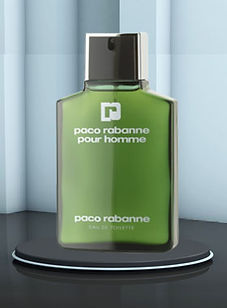 paco rabanne pour homme-wix2.jpg