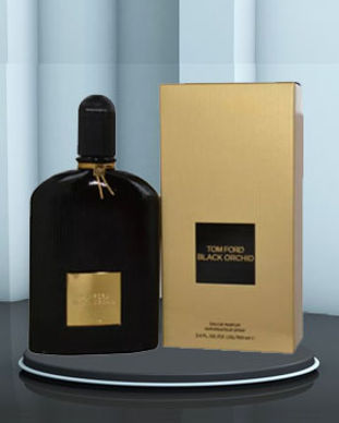 Tom Ford Black Orchid-wix.jpg