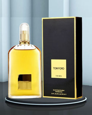 Tom Ford for Men-wix.jpg