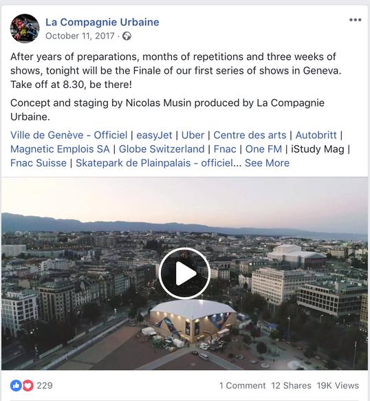 Screenshot 2018-12-07 at 14.28.13.png