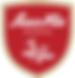 Saas-Fee-Logo.png