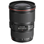 Canon-Zoomobjektiv-EF-1635mm-f-40L-IS-US