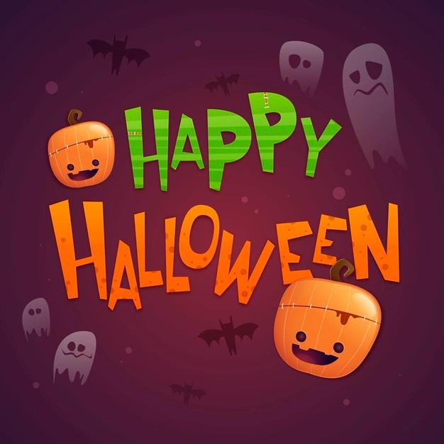 gluecklicher-halloween-schriftzug-mit-kuerbissen_23-2148615223.webp
