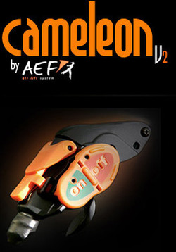 Cameleon v2