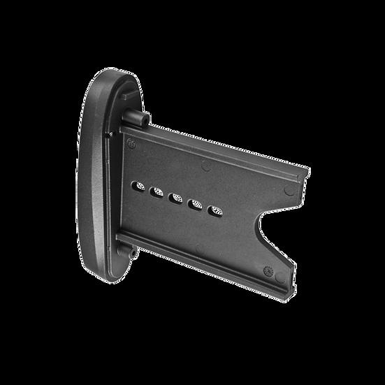Hunter/SGA® OEM Butt-Pad Adapter