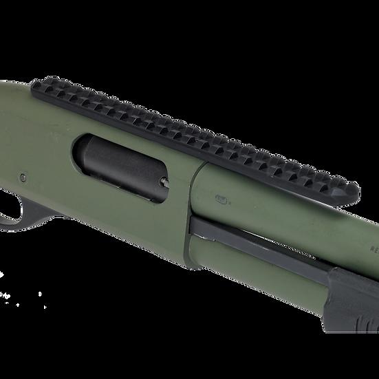 Picatinny Rail For Remington (8½ In)