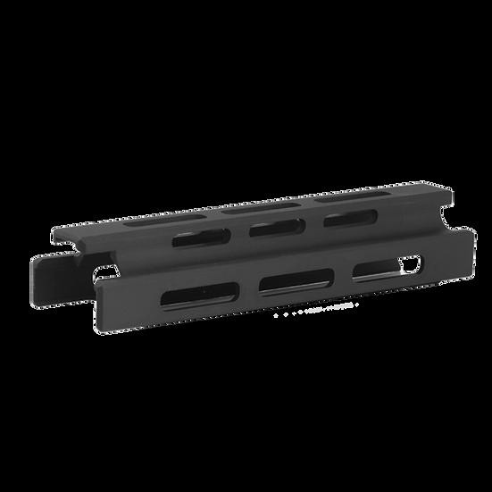 ERGO MOSSBERG 500/590 M-LOK RAIL