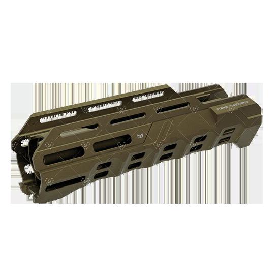 VOA Handguard FDE for Remington 870