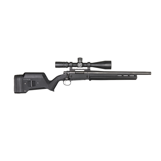 Hunter 700 Stock – Remington® 700 Short Action
