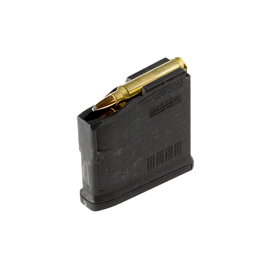 PMAG® 5 AC™ L, Magnum – AICS Long Action