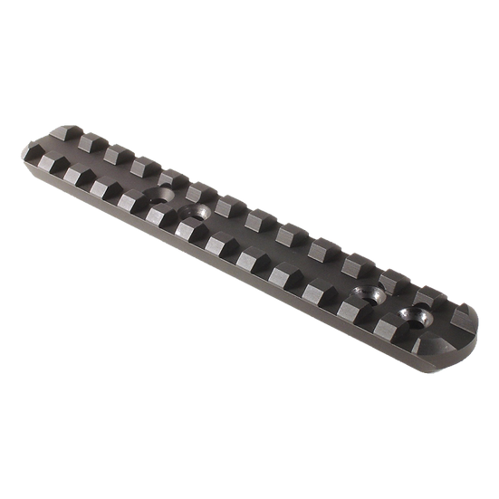Picatinny Rail For Moss 500 (Standard Profile, 4½ In)