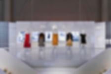 Mary Quant_Victoria and Albert Museum_Pr