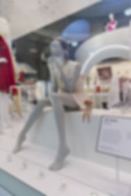 V&A_Mary Quant Exhibition_Proportion Lon