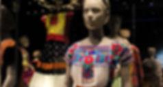 Bespoke Mannequins for