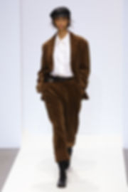 LFW-AW19-Margaret-Howell-Proportion Lond