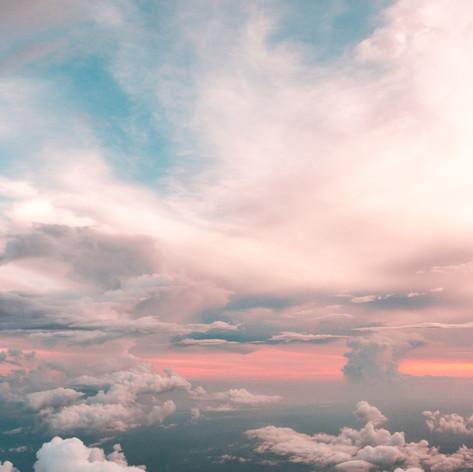 air2_edited.jpg