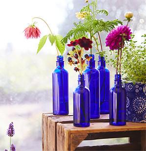 Flower-Essences-1-med.jpg