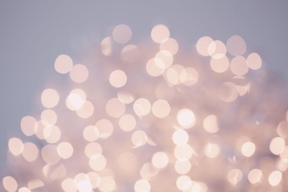 xmas18sparkles.jpg