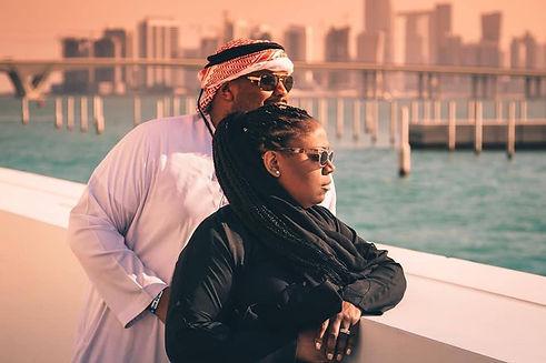 Janae and Tee Dubai.jpg