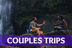 New Hype Travel Couples Vacations
