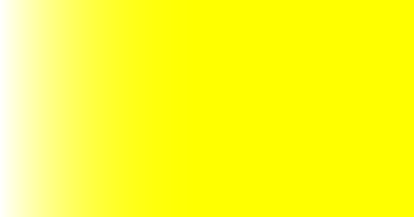 Yellow%2520Gradient_edited_edited.png