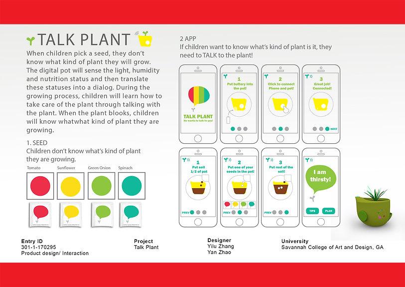 Talk plant_2.jpg