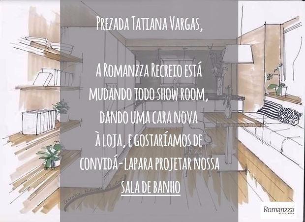 Romanzza.jpg