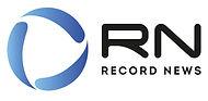Record-News-estreia-nova-identidade-visu