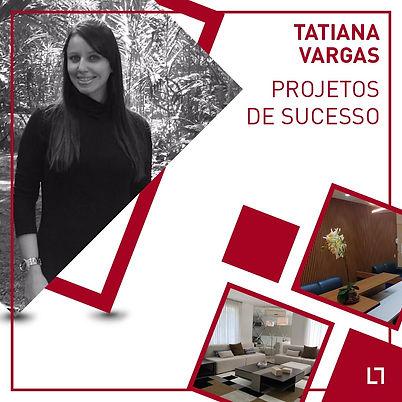 Tatiana-post.jpg