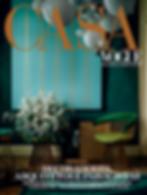capa-edicao-401.png