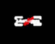 white logo jf.png