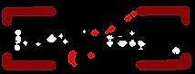 red logo back.png