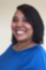 Ke'Aira's Professional Headshot_edited.j