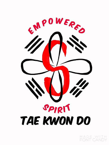 Empowered Spirit TKD_Logo.jpg