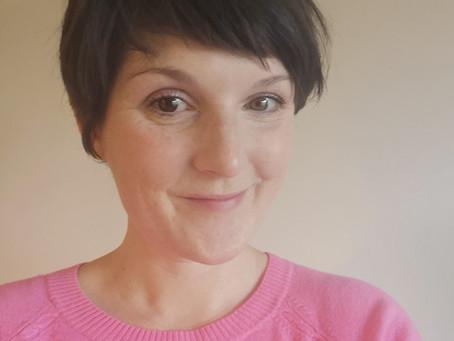 CYW Candidate Profile - Samantha Dennis