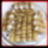 gliliyot shamenet-shkolad-3900.png