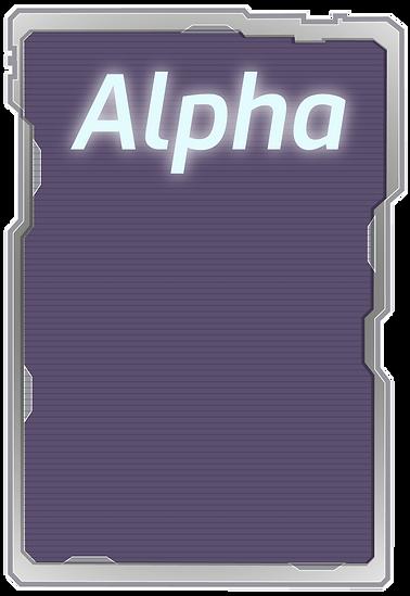 Alpha-02-02.png