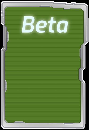 Beta-02-02.png