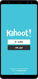 kahoot_nickname.png