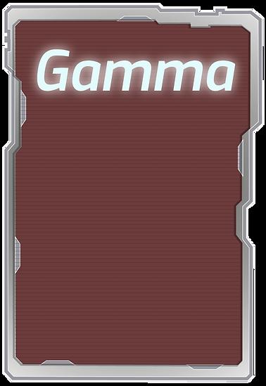 Gamma-02-02.png