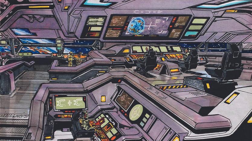 spaceship CryptoZoo-03.jpg