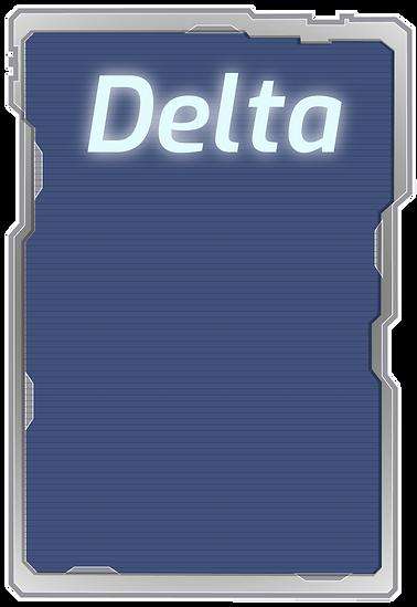 Delta-02-02.png