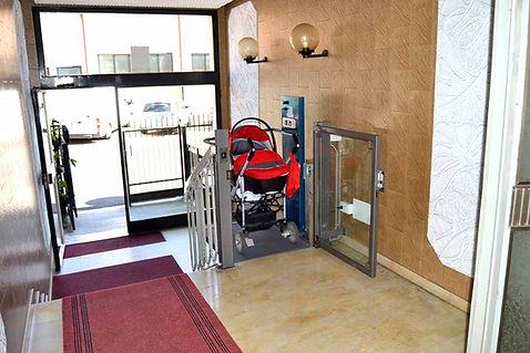 Minielevatore in condominio.jpg